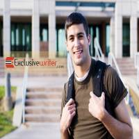 March to successful writing or Buy Assignments UK